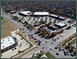 Keller Crossing thumbnail links to property page