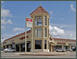 Royal Highlands Shoppes thumbnail links to property page
