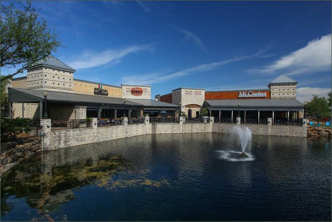 Lakeside Market